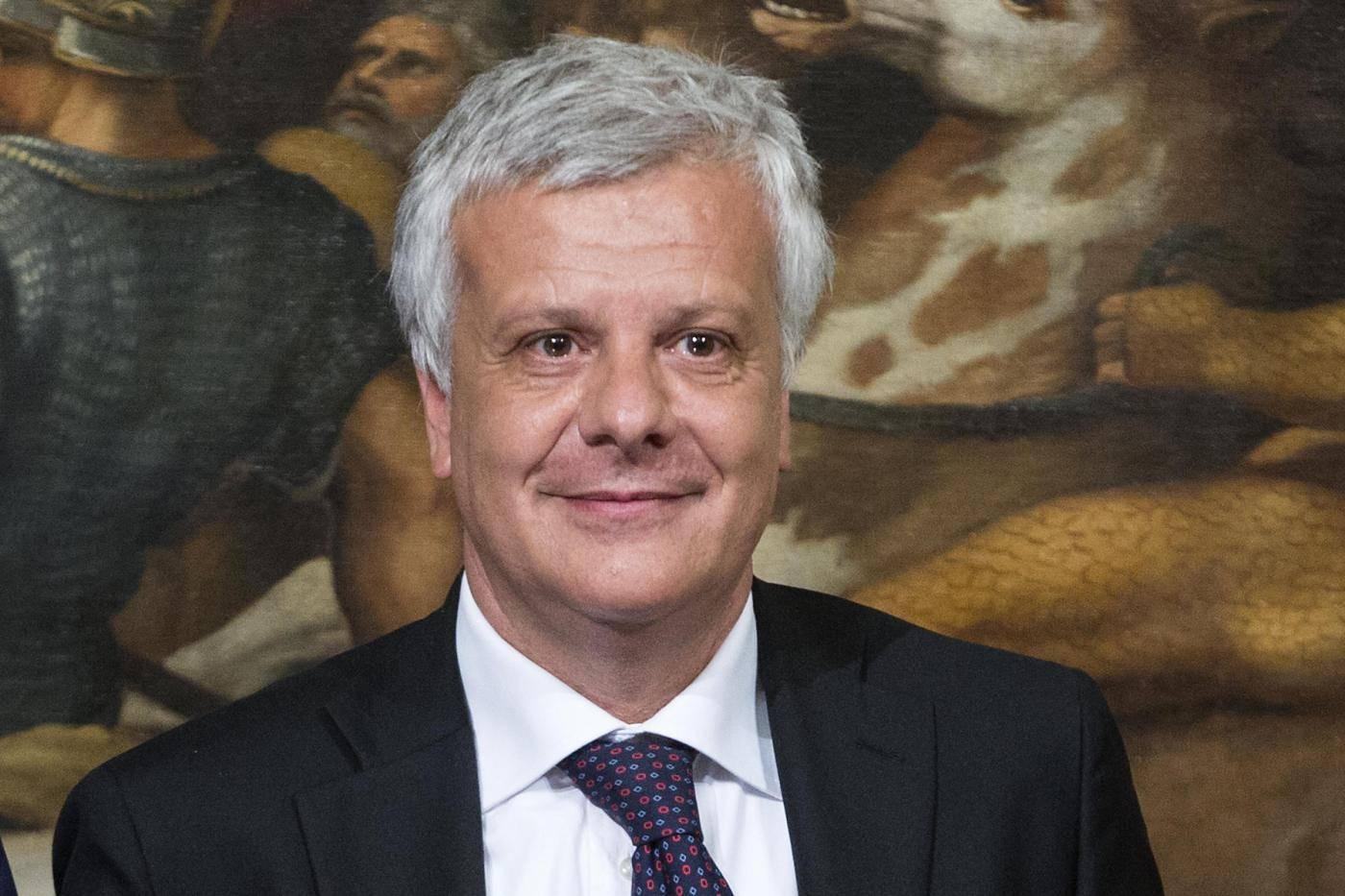 Gian Luca Galletti