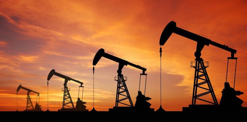 petrolio, addio petrolio