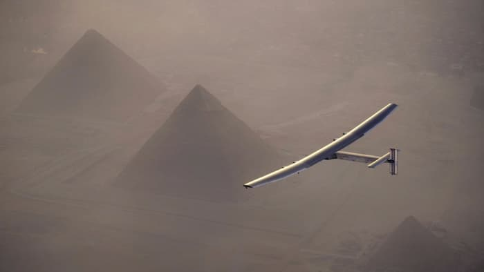 solar-impulse-2-cairo-3