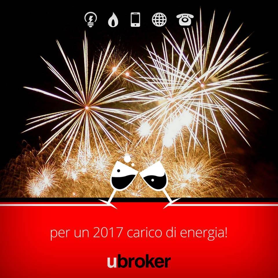 buon-anno-da-ubroker
