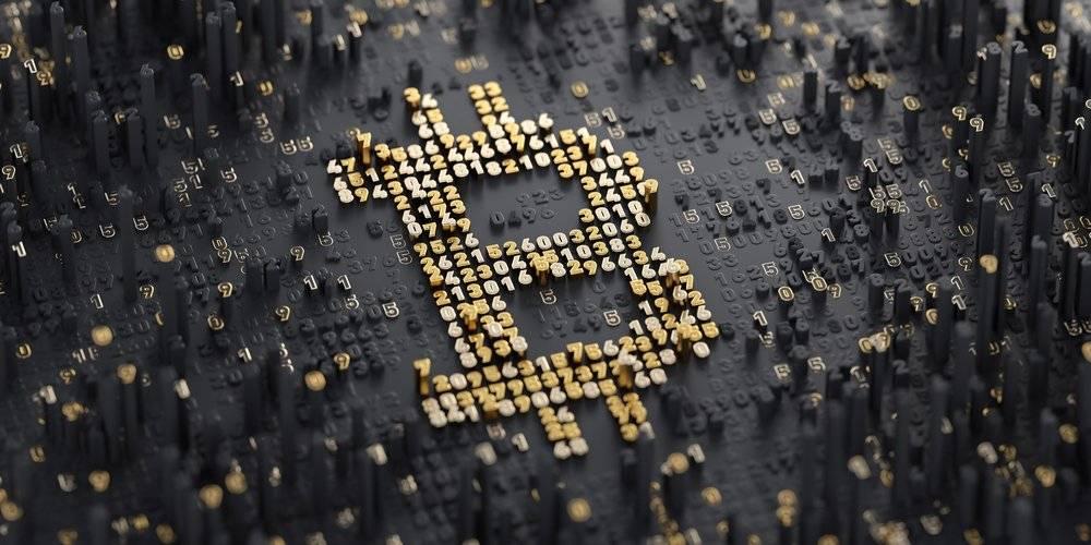 bitcoin quanta energia consuma