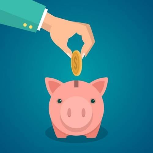 risparmiare in bolletta energia, come risparmiare in bolletta