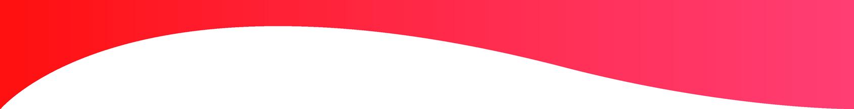UBROKER-onda-down-1690x216px