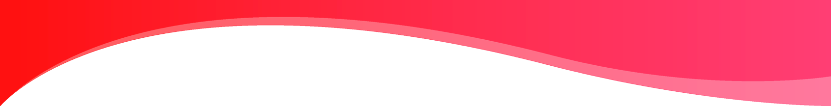 UBROKER-onda-down-1690x216px.png