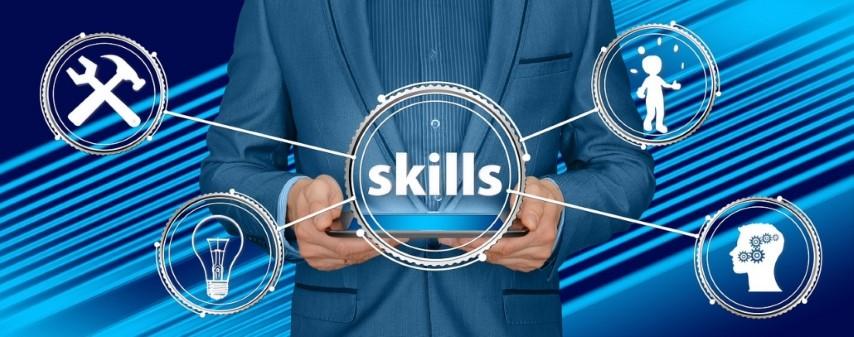 ubroker punta sullo sviluppo dell'occupazione